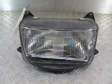 KAWASAKI ZZR 600 1994 Head Lamp Light 18192