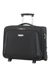 SAMSONITE ´X-BLADE 3.0´ ROLLING TOTE / LAPTOP BUSINESS TROLLEY 17,3""