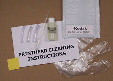 Kodak ESP Office 6150 Printhead Cleaning Kit (Everything Included) 1560VF
