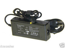 AC Adapter Cord Charger For HP Pavilion ze4600 ze4601us ze4610us ze4630us ze4700