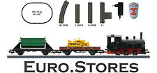 "Marklin 29173 ""My Start with Märklin"" Starter Set Gauge H0 Era III Genuine New"