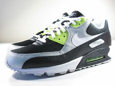 DS NIKE 2012 AIR MAX 90 VOLT 9.5 INFRARED HYPERFUSE OG 1 180 95 ATMOS CAMO EM 98