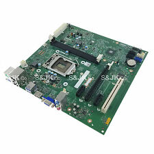 NEW Dell Vostro 3900 3902 Socket LGA1150 Motherboard MIH81R Great Bear T1D10