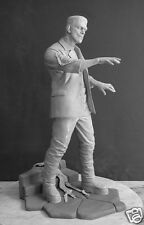 "MONSTER  ""THE GROOM"" 1/4 SCALE RESIN KIT 20"" TALL W/BASE (YAGHER SCULPT)"