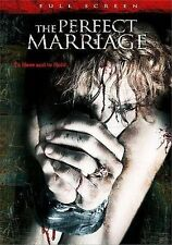 The Perfect Marriage (DVD, 2007)