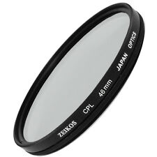 Circular Polarizer CPL Filter For Panasonic Lumix DMC-G7 DMC-G7K