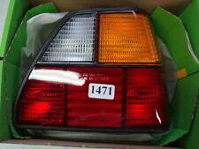 Volkswagen Golf II feu arriere neuf Valeo 084794 191945112