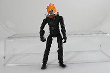 2006 Marvel Legends FIRE BLAST GHOST RIDER ACTION Figure Hasbro