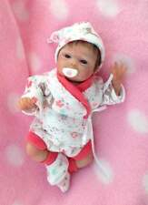 OOAK handsculpted fimo ** Baby Louise ** da Phil Donnelly