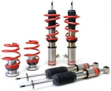 SKUNK2 Pro-S II Coilover Kit for 2006-2011 Honda Civic 541-05-4750
