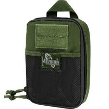 Maxpedition 261G Fatty Pocket Organizer OLIVE DRAB OD GREEN