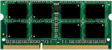 "New! 4GB Module 1066 DDR3 SODIMM Memory For Apple MacBook Pro 13"" Mid 2010"