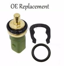 Audi Green Coolant Temperature Sensor Water Temp Switch 059919501A