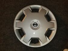 BRAND NEW 09 10 11 12 13 14 15 VERSA CUBE WHEEL COVER HUBCAP 53072 FREE SHIPPING
