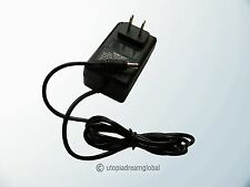 12VDC AC Adapter For Life Fitness X3i X5i Elliptical Cross Trainer Power Supply