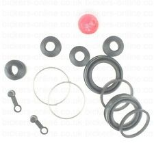 Honda GL1000 K1/2/LTD 75 Tourmax Front Brake Caliper Seal Repair Kit BCF101