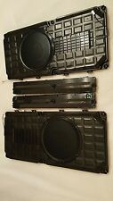 LG 84lm9600 speakers & woofer assembly EAB62690601 EAB62655001 EAB62655101