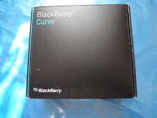 BLACKBERRY Curve 9320-Bianco (Sbloccato) Smartphone