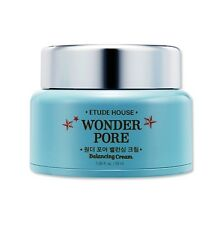 *ETUDE HOUSE* Wonder Pore Balancing Cream 50ml   -Korea Cosmetics