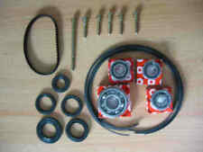 g60 g40 REVISION KIT -4 ball bearings- apex strips gates oil seals g-lader
