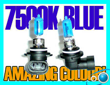 9006 Hb4 Xenon Luz de Niebla Bombillas Iluminación Lámpara Repuesto BMW E90 05+ M-Sport