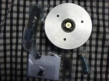 Auto or centrifical clutch Fits Repro Whizzers