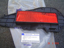 Luftfilter Daelim S3 Roller Neu Orginal                           17211-SAB-0000
