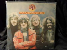 Barclay James Harvest - Same