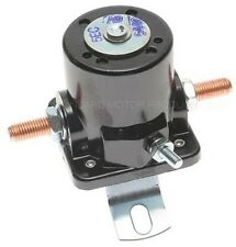 Standard Motor Products SS559 Starter Solenoid