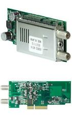 Dreambox dvb-s2 sat HD tv tuner module dm800 DM 800