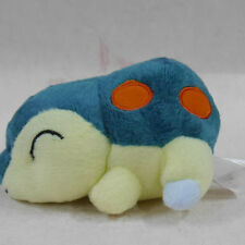 "New pokemon plush stuffed animal Cyndaquil 5 "" doll"