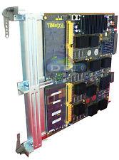 Alcatel-Lucent 3he00020aa - 20 G módulo de E/S 7750 SR-1 Restaurados