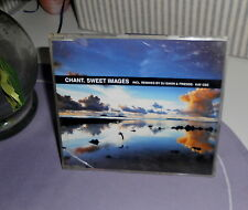 CD: Chant. Sweet Images