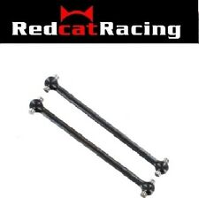 Redcat Racing BS213-004 rear transverse drive shaft BS213-004