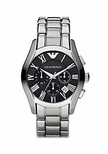 Emporio Armani Classic AR0673 Wrist Watch for Men