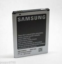 Samsung GB/T18287-2000 Cell phone 3.7V Li-Ion Battery 2500mAh, 9.25Wh EB615268VA