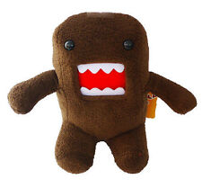 1PCS LARGE 20CM CUTE DOMO KUN DOLL BEAR KIDS GIRLS BOYS SOFT PLUSH TOY