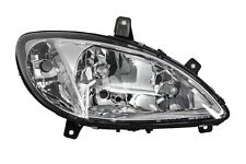 MERCEDES-BENZ VITO VAN W639 HEAD LIGHT LAMP RIGHT RHS 2004-2011