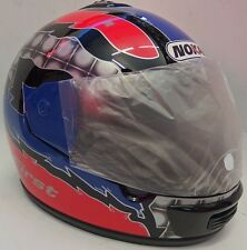 Casco moto Helmet Nokai Evolution First Talla / Size L