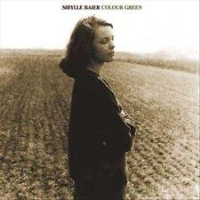 Retribution Gospel Choir by Retribution Gospel Choir, Sibylle Baier (Vinyl,...
