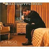 Brandon Flowers - Flamingo (2010)