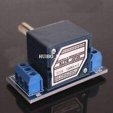 1 pc ALPS RK27 50K Round shaft amplifer volume potentiometer with PCB