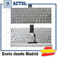 Nuevo Teclado Español Acer S3 Ultrabook KB.I100A.230 90.4BT07.S0SKB KBI100A230