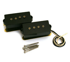 Genuine Fender American Vintage '58 Precision P Bass Split Pickup 099-2240-000