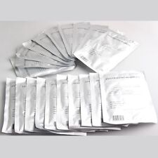 22Pcs Cold lipolysis Antifreeze Membranes For Weight Loss Cold Treatment Salon