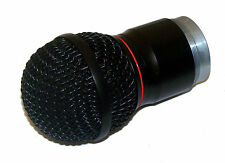 Sony CU-F780 Dynamic Super-Cardioid  Microphone Capsule for WRT-847B Radiomic