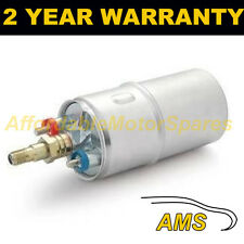 0580254040 300LPH ELECTRIC FUEL PUMP UPGRADE BRAND NEW