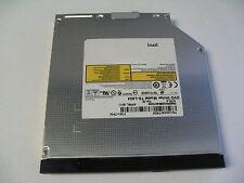 Toshiba L755-S5360 8X DVD±RW SATA Burner Drive TS-L633W (A56-17)