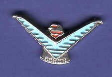 THUNDERBIRD V8 V 8 HAT PIN LAPEL PIN TIE TAC ENAMEL BADGE #0420