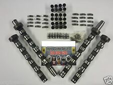 VW PASSAT 2.5 TDI V6 CAMSHAFT KIT AFB/ AKN/ AYM/ AKE/ BFC ENGINE CODES